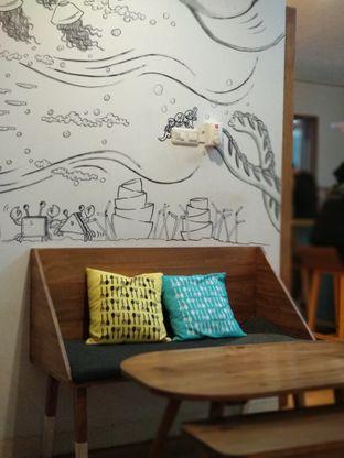 Foto review Roti Eneng oleh Eunice   1
