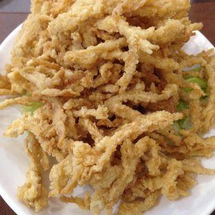 Foto review Ta Wan oleh foodfaith  2