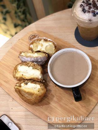 Foto 8 - Makanan di Baked Magic oleh Cubi