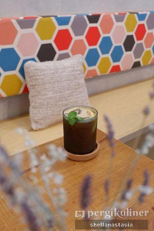 Foto 3 - Makanan di Kona Koffie & Eatery oleh Shella Anastasia