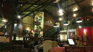 Foto 2 - Interior di Lot 9 oleh Novita Marpaung