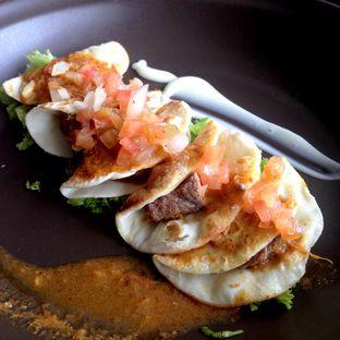 Foto 1 - Makanan di Tutup Panci Bistro oleh Finley Susanto