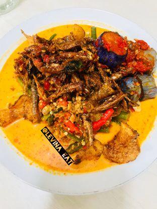 Foto 5 - Makanan di Ernie oleh Levina JV (IG : @levina_eat & @levinajv)