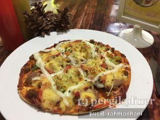Foto review Pasta Kangen oleh Pucil Rahmadhani 2