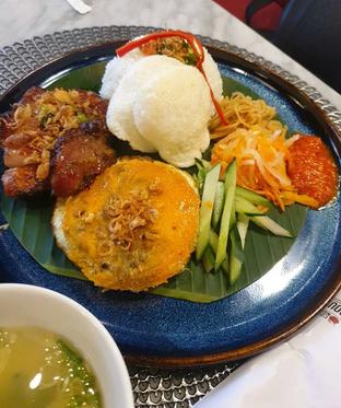 Foto 2 - Makanan di Saigon Delight oleh Mitha Komala