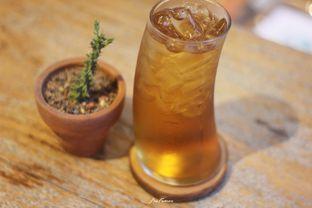 Foto review Teapotto oleh Ana Farkhana 2