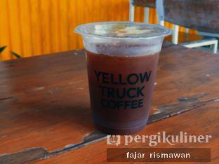 Foto review Yellow Truck Coffee oleh Fajar   @tuanngopi  7