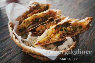 Foto 9 - Makanan di Maji Streatery oleh Jessica | IG:  @snapfoodjourney