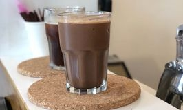 Guten Coffee