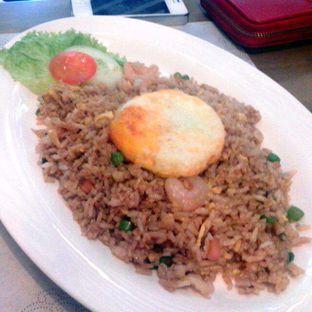 Foto 1 - Makanan di Sumpit oleh Dwi Izaldi