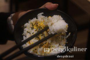 Foto 7 - Makanan di Gyu Gyu oleh Makan Mulu