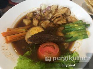 Foto 9 - Makanan di Dapur Solo oleh Ladyonaf @placetogoandeat