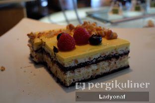 Foto 25 - Makanan di Bengawan - Keraton at the Plaza oleh Ladyonaf @placetogoandeat