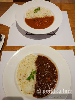 Foto 3 - Makanan di Go! Curry oleh Rifky Syam Harahap | IG: @rifkyowi