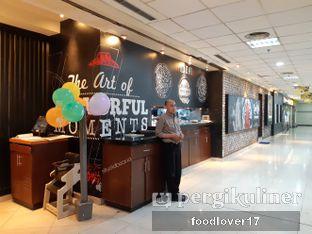 Foto review Pizza Hut oleh Sillyoldbear.id  5