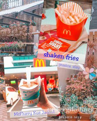 Foto 1 - Makanan di McDonald's oleh Jessica Sisy