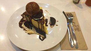 Foto 5 - Makanan di Pancious oleh Fensi Safan