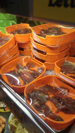 Foto 5 - Makanan di Raa Cha oleh Ferdiantono Lim