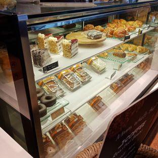 Foto 4 - Interior di J.CO Donuts & Coffee oleh Sisil Kristian