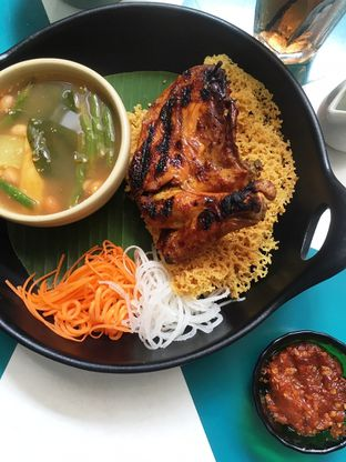 Foto 16 - Makanan di Aromanis oleh Prido ZH