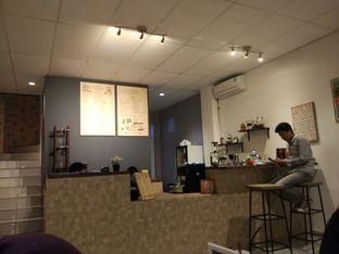 Foto 2 - Interior di Coffeezone oleh Harya Danniswara