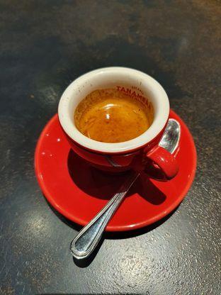 Foto - Makanan di Tanamera Coffee Roastery oleh Muhammad Ikhwan