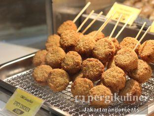 Foto 7 - Makanan di Old Chang Kee oleh Jakartarandomeats