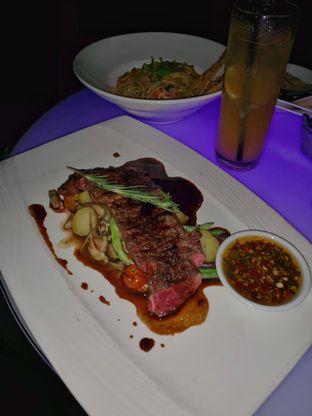 Foto 1 - Makanan di Cloud oleh Wawa | IG : @foodwaw