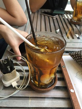 Foto 3 - Makanan di Bottlenose Shack oleh Wawa | IG : @foodwaw
