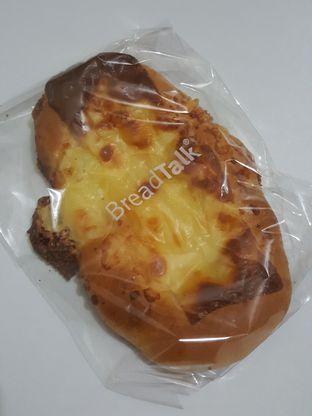 Foto 7 - Makanan di BreadTalk oleh Stallone Tjia (@Stallonation)