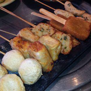 Foto 6 - Makanan di Sumeragi oleh Chris Chan