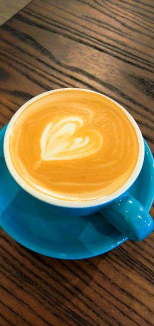 Foto review Upsolute Cafe oleh duocicip  5