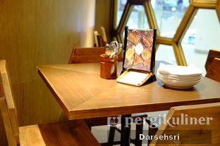 Foto 6 - Interior di Remboelan oleh Darsehsri Handayani