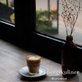 Foto 3 - Makanan di Crematology Coffee Roasters oleh Darsehsri Handayani