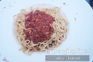 Foto 6 - Makanan di Warunk Dreamer oleh Ailsa Chairani