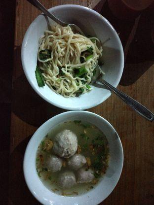 Foto 4 - Makanan di Waroeng Setiabudhi oleh Harya Danniswara