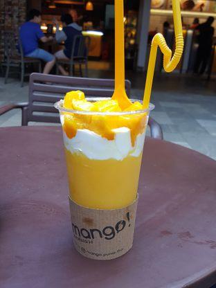Foto 1 - Makanan di mango! oleh Kevin Leonardi @makancengli