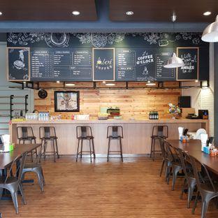 Foto review Aloi Kafe oleh Liza Marlina 3