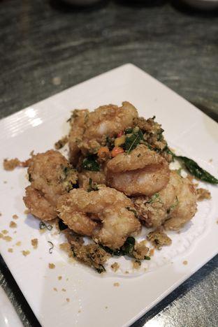 Foto 4 - Makanan di Taste Paradise oleh Duolaparr