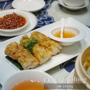 Foto 2 - Makanan di Li Feng - Mandarin Oriental Hotel oleh dk_chang