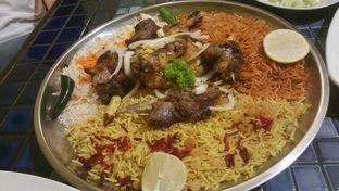 Foto 1 - Makanan di Qahwa oleh imanuel arnold