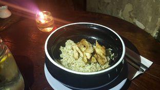 Foto 2 - Makanan di H Gourmet & Vibes oleh Vising Lie