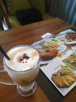 Foto 3 - Makanan di Coffee Toffee oleh Jaka Saleh
