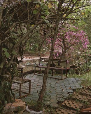 Foto 12 - Eksterior di Susy Garden oleh Della Ayu