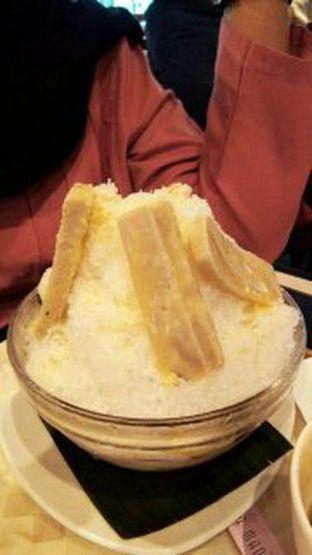 Foto 3 - Makanan di Nona Manis oleh ochy  safira