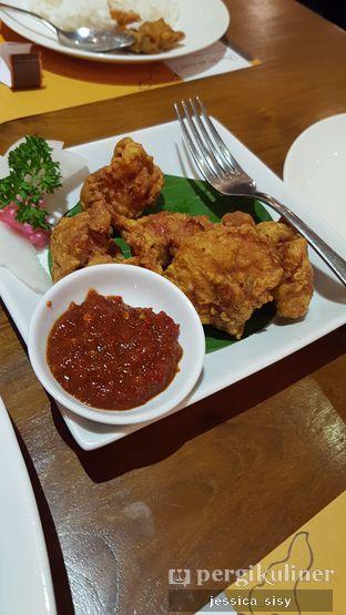 Foto 3 - Makanan di Penang Bistro oleh Jessica Sisy