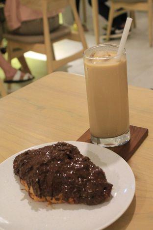 Foto 22 - Makanan di Myriad oleh Prido ZH