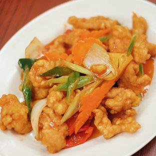 Foto review Baan Mai Thai oleh @anakicipicip  1