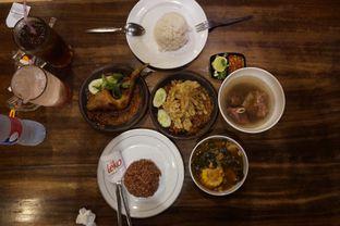 Foto - Makanan di Warung Leko oleh Andi Jukita
