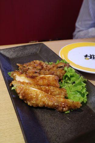 Foto review Genki Sushi oleh Eunice   3
